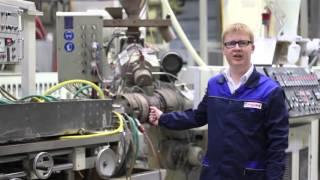 видео Кабель-каналы Legrand