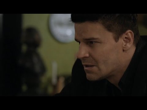 """Download Bones 6x13 - """"what is it with women, who just don't want what I'm offering here"""""""