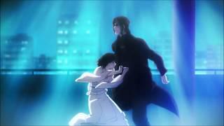 Kara no Kyoukai Ryougi Shiki Vs Araya Souren Blu-ray