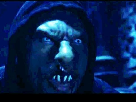 Download Sawney: Flesh of Man (2012) - Official Trailer [HD]