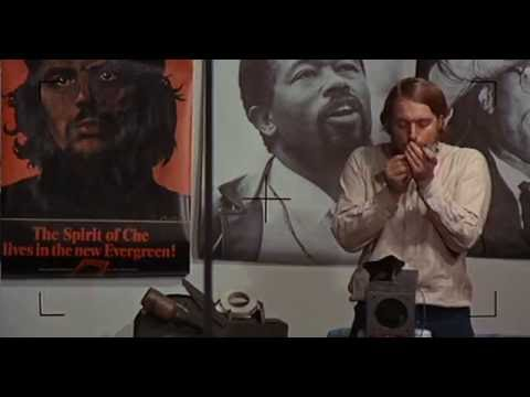 Hi, Mom! 1970  Brian De Palma EngEspPort