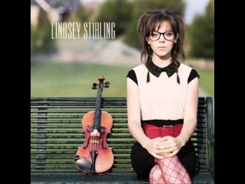 THRIFT SHOP My Remix Of Lindsey Stirling & Tyler Ward And MACKLEMORE & RYAN LEWIS FEAT. WANZ