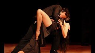 Танго Красивое попурри страстного танца(Танго. Красивое попурри страстного танца. Танго волнует души и сердца многих людей своей экспрессивностью,..., 2015-07-19T17:12:52.000Z)