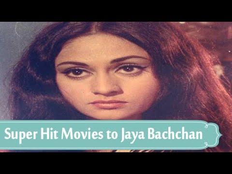 Download Box Office Success Movies Of Jaya Bachchan.