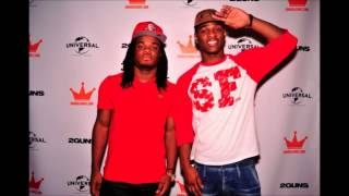 Download Emmanuel & Phillip Hudson-Snitchin(uploaded by @__OSHH) MP3 song and Music Video