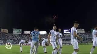 [ FECHA 17 ] Atlético Tucumán vs Tigre | Resúmen