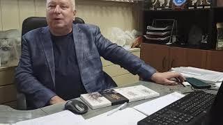 Павел Бабенко о своих достижениях в сфере бьюти