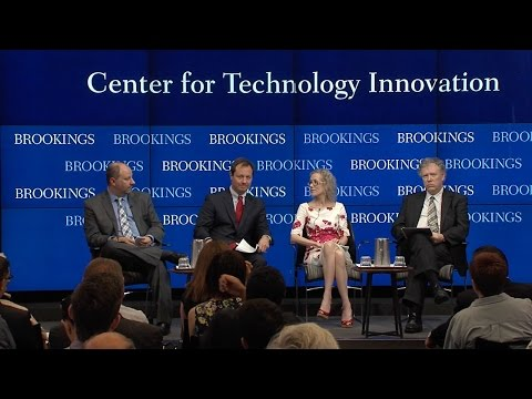 The 5G network, the internet of things, and the future of health care: Panel discussion