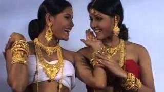 Video AIM (Rajlakshmi Jewellers) download MP3, 3GP, MP4, WEBM, AVI, FLV Juli 2017