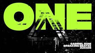 Baixar Gabriel Boni, Breaking Beattz & Zucchi - One