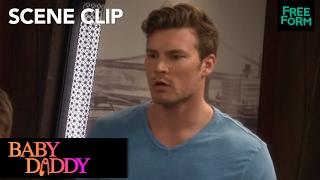 Baby Daddy | Season 6, Episode 7: Danny Takes His Shirt Off | Freeform