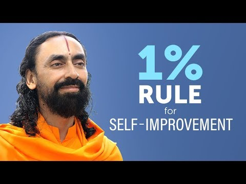 FAILED Even After Putting Your VERY BEST? WATCH THIS! Swami Mukundananda