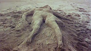 Il seme dell'uomo (Marco Ferreri) 1969