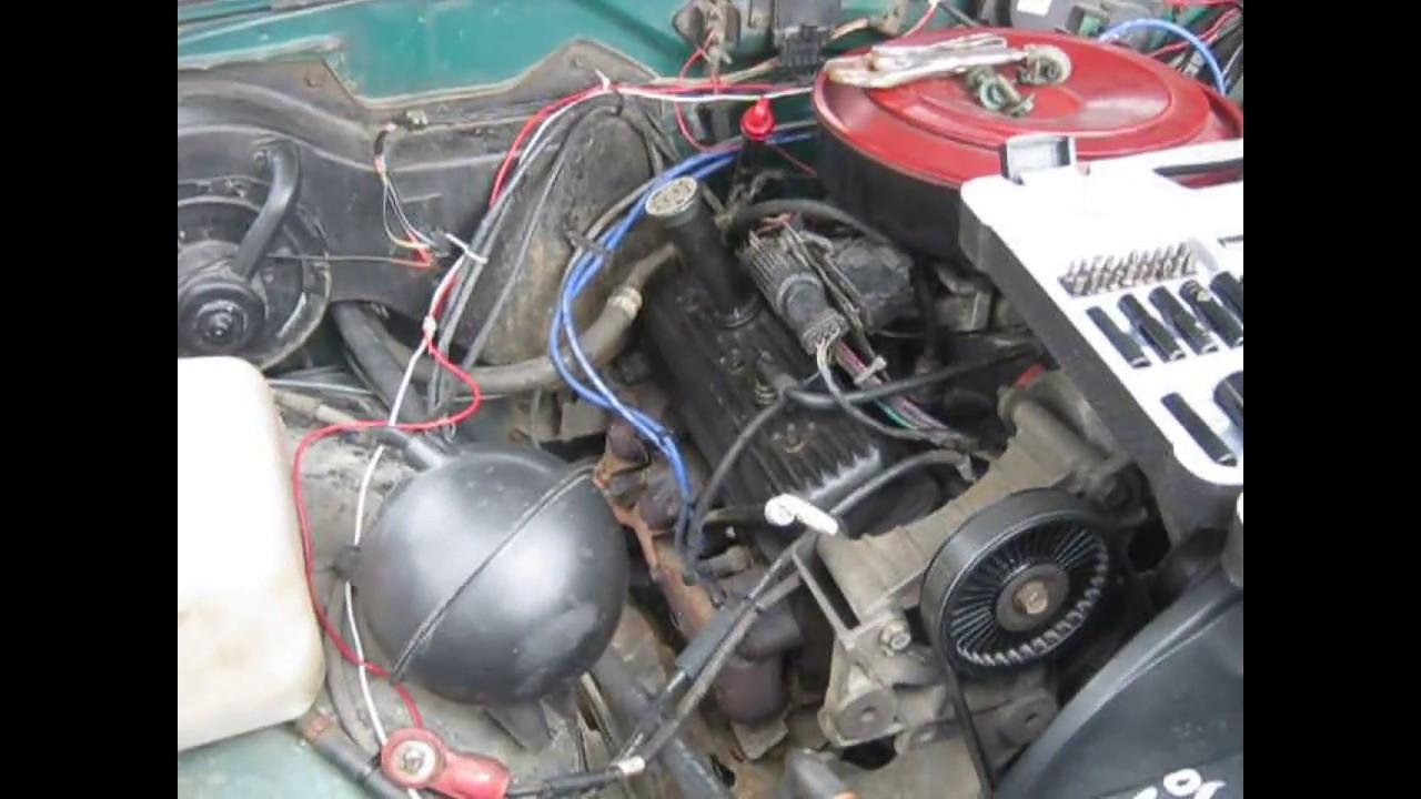 1995 s10 engine diagram