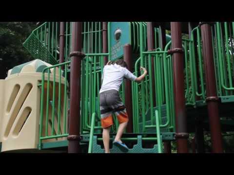 SKYWATCH CHOP VIDEO