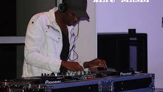 South African Chill House Music Mix (TeamNoSleep) @UWC by KingMasbi 15 May 2019