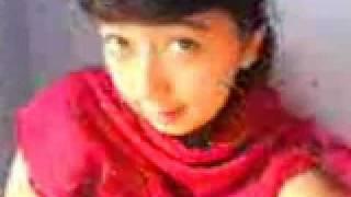 Afgan - My Confession