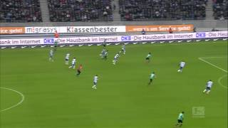 Video Gol Pertandingan Hertha Berlin vs Schalke 04