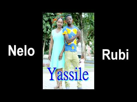 Yassiley wait Rubi ft Nelo titulo kohishutha wiba mama;;;;by Audio Sai Mix thumbnail