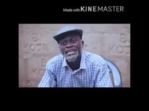 Top 10 Nkansah LilWin funny clips