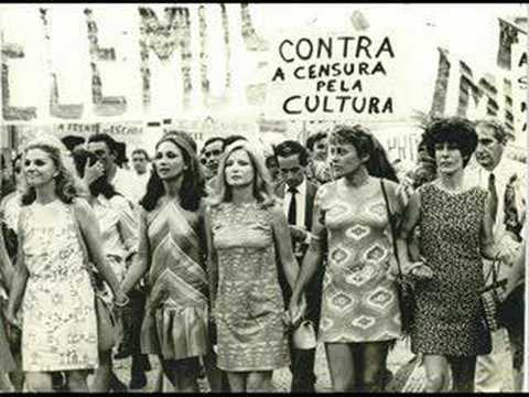 Mais Que Nada(Original)1963