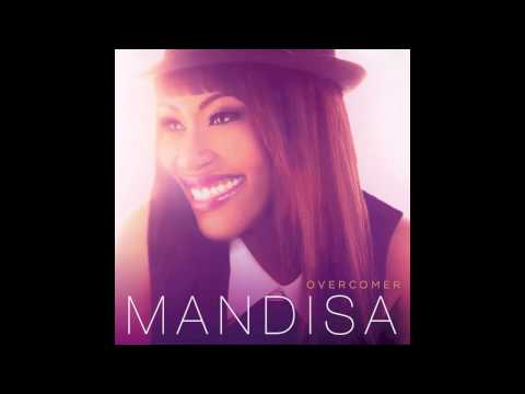 I Hope you Dance- Mandisa