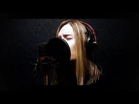 Angie  Rolling Stes, Vocal   Ramiro Saavedra