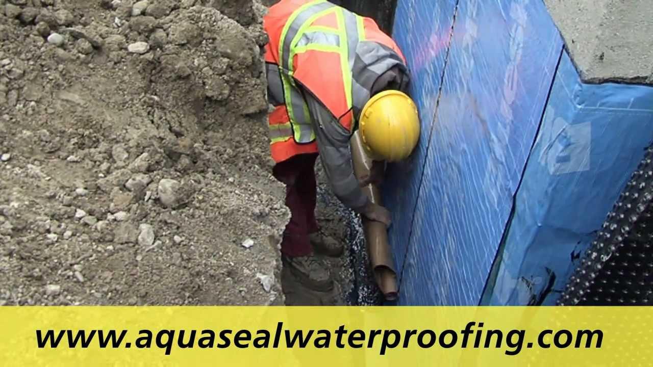 Image Result For Ba T Waterproofing Contractors