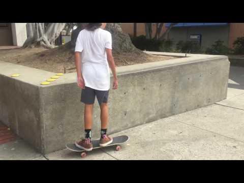 Wiki Alva-Skate part!