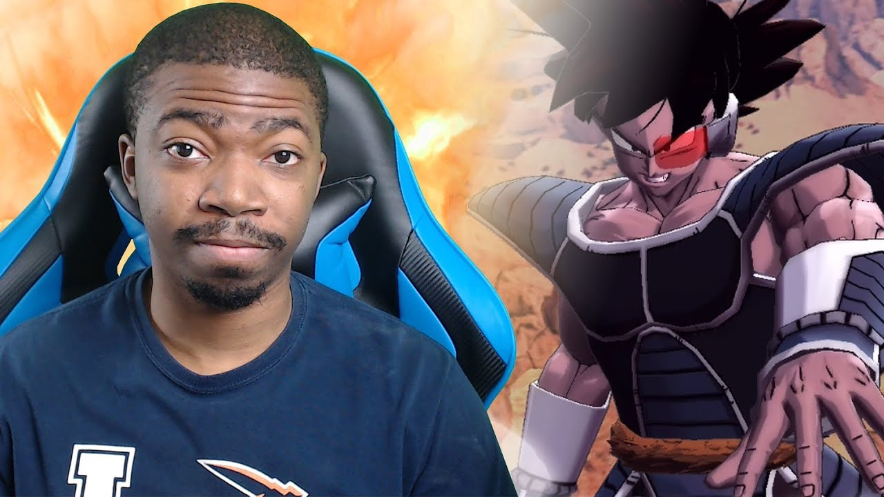THE FASTEST WAY TO LEVEL UP NOW!!! Dragon Ball Legends Gameplay!