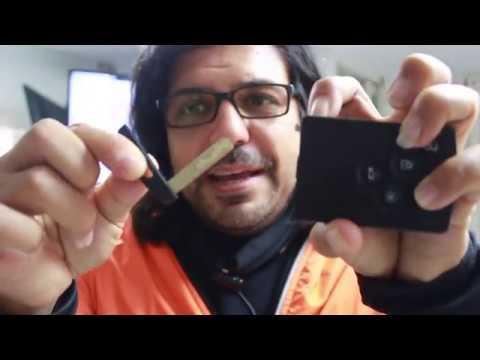 Clio4 Eco Modu Aktif Etmek I Basit Ucuz....