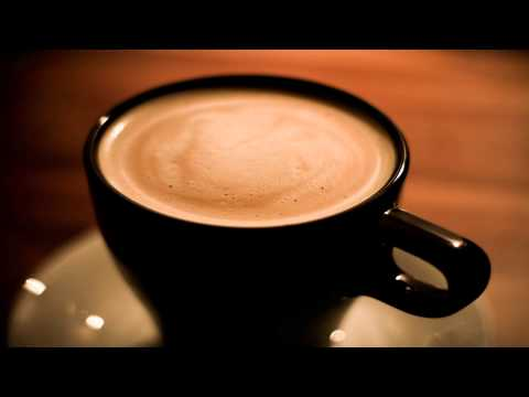 Virtual Coffee | Wake Up Without Caffeine Binaural Beats + Isochronic Tones |