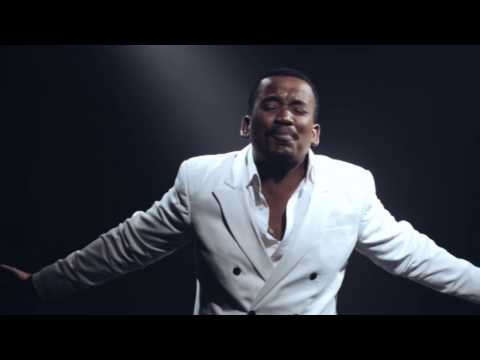 PJ Powers & S'fiso Ncwane - There Is An Answer