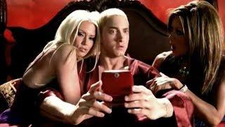 Eminem - Without Me Cover By Точка Z - Без меня 18+ БЕЗ ЦЕНЗУРЫ!!!