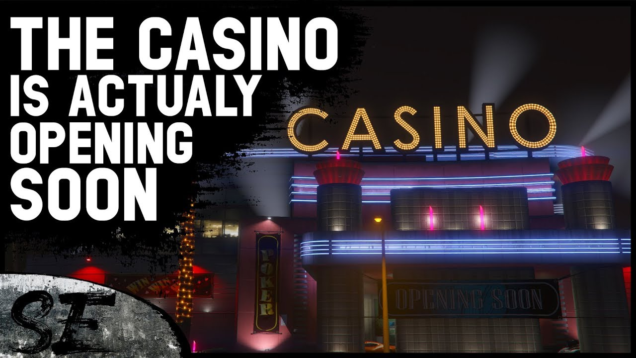 Welcome Bonus at Online Casinos Philippines