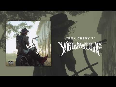 Yelawolf – Box Chevy 7