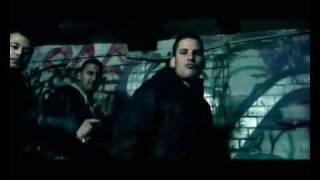 swiss - es kann nur einer befehlen (lyrics)