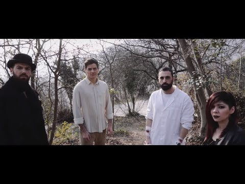 OVERLAPS - WASTED (Official Video)