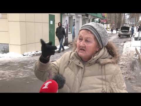 В Ярославле проходят рейды по пенсионерам, не соблюдающим режим самоизоляции