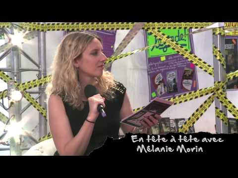 Vidéo de Charlotte Valandrey