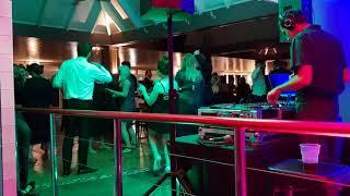 DJ Airlie Beach Hamilton Island Whitsundays Queensland entertainment