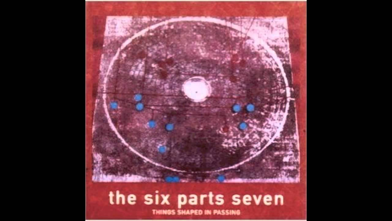 the-six-parts-seven-spaces-between-days-part-3-krs7070