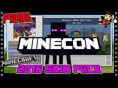 how to get minecraft for free on xbox 360 2016