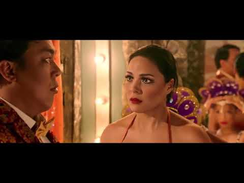 Tagalog Pinoy Movies 2018