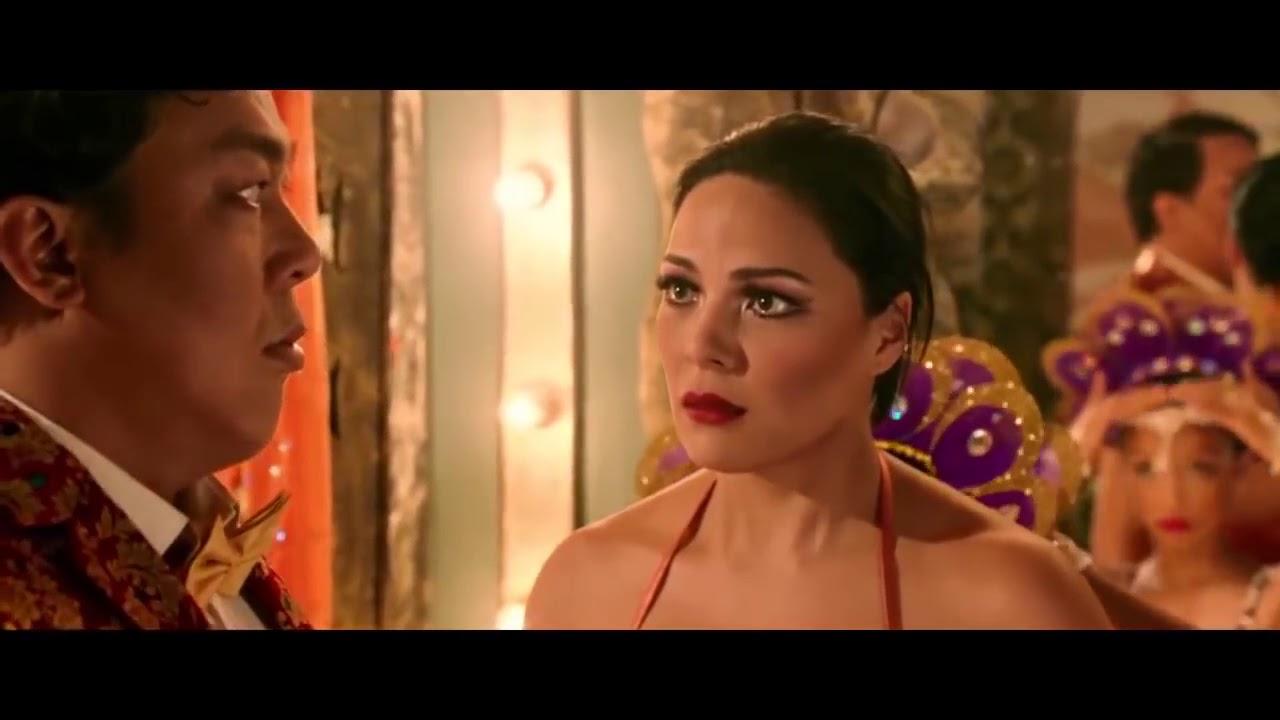 Download Tagalog Pinoy Movies 2018