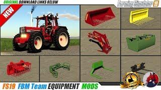 "[""BEAST"", ""Simulators"", ""Review"", ""FarmingSimulator19"", ""FS19"", ""FS19ModReview"", ""FS19ModsReview"", ""fs19 mods"", ""fs19 tractors"", ""fs19 fbm team"", ""IHC C-family"", ""Stoll Robust F30"", ""fs19 front loader"", ""FRONTLOADER TOOLS""]"