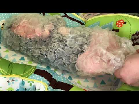 Box Opening! Reborn Baby Doll Returned | Lifelike Toy Doll | Nlovewithreborns2011