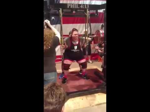 03b880c40bbf And if Coleman s deadlift and squat weren t impressive enough