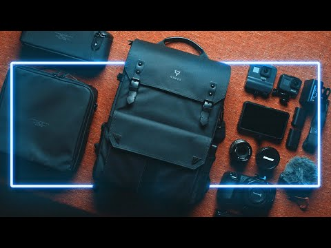 vinta-type-2-backpack-review-|-the-best-camera-bag-for-a-minimalist-in-2020