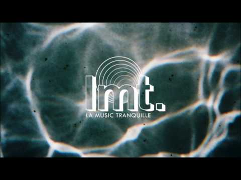 I'lls - Let Me Have Just One (Planète Remix)